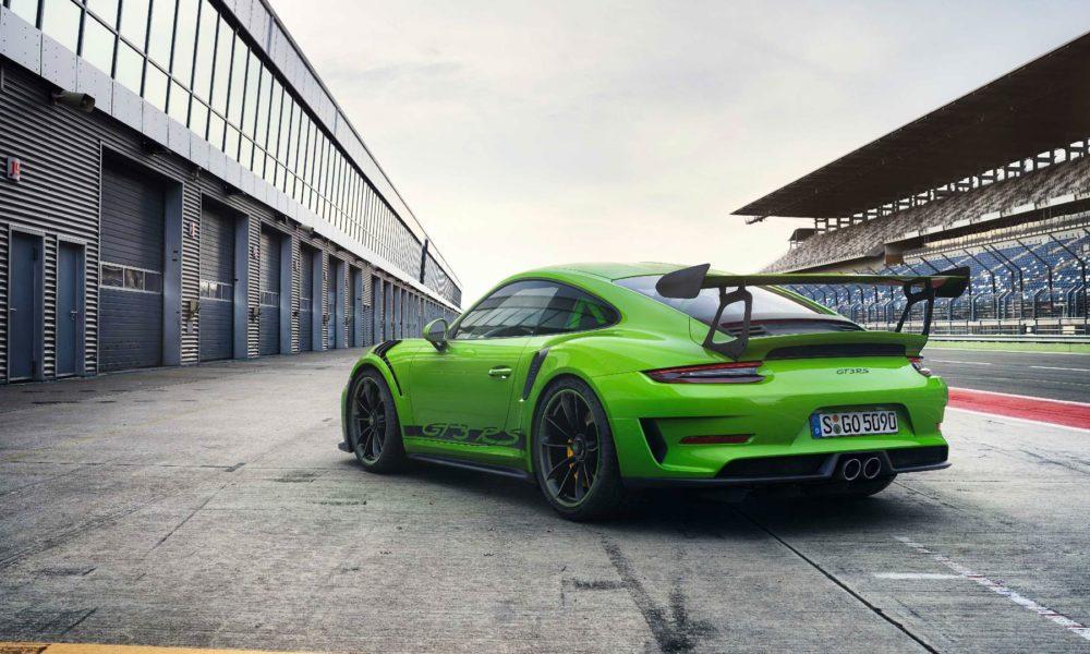 2018-Porsche-911-GT3-RS_5
