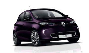 2018-Renault-Zoe