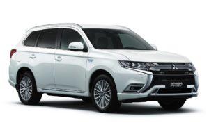 2019-Mitsubishi-Outlander-PHEV