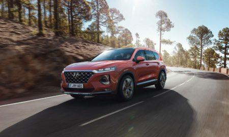 4th-Generation-2018-Hyundai-Santa-Fe