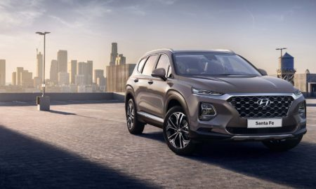 4th-Generation-2018-Hyundai-Santa-Fe