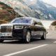 8th-Generation-2018-Rolls-Royce-Phantom-Extended-Wheelbase