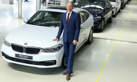 BMW-6-Series-GT-Chennai-Plant
