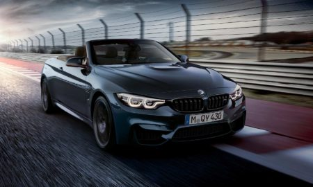 BMW-M4-Convertible-30-Jahre-Edition