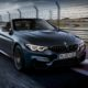 BMW-M4-Convertible-30-Jahre-Edition