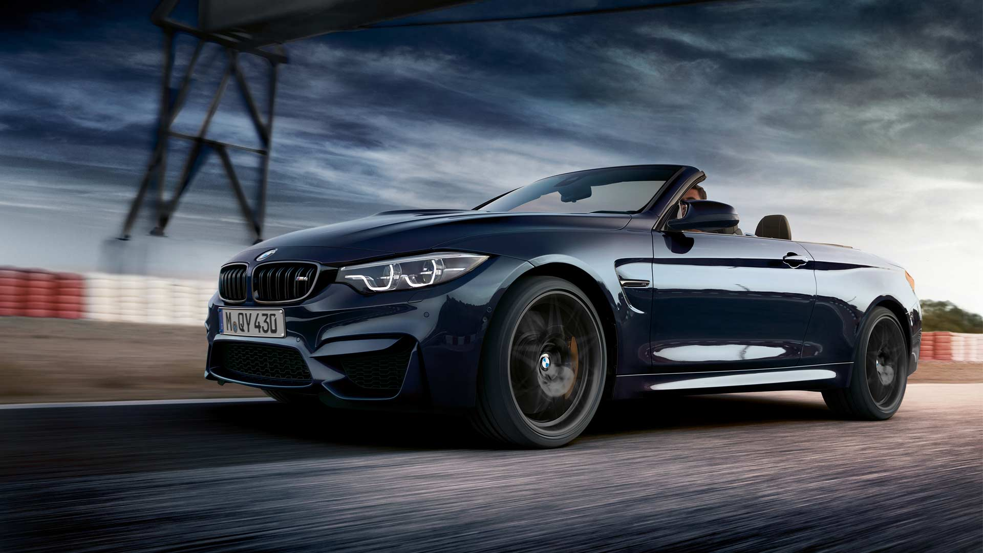 BMW-M4-Convertible-30-Jahre-Edition_2