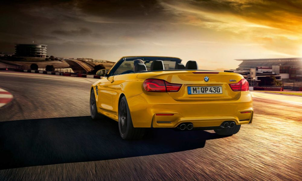 BMW-M4-Convertible-30-Jahre-Edition_3