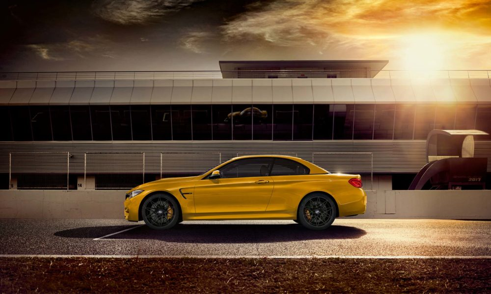 BMW-M4-Convertible-30-Jahre-Edition_4