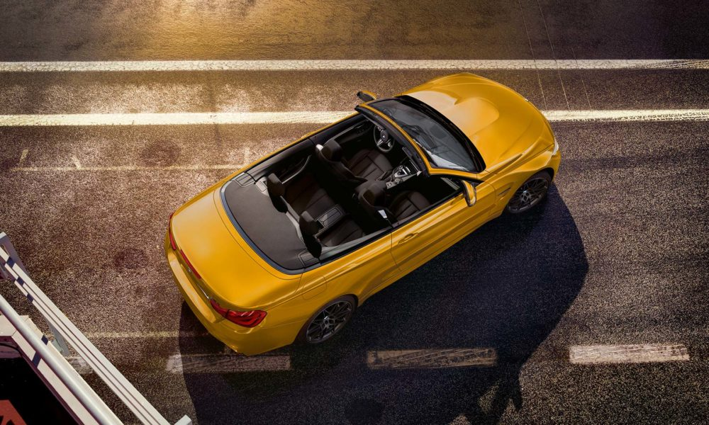 BMW-M4-Convertible-30-Jahre-Edition_5