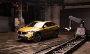 BMW-X2-Rebel-Edition