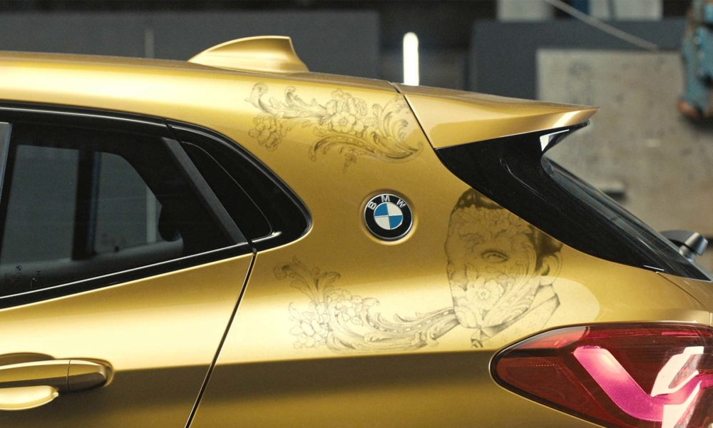 BMW-X2-Rebel-Edition-Artificial-Trends
