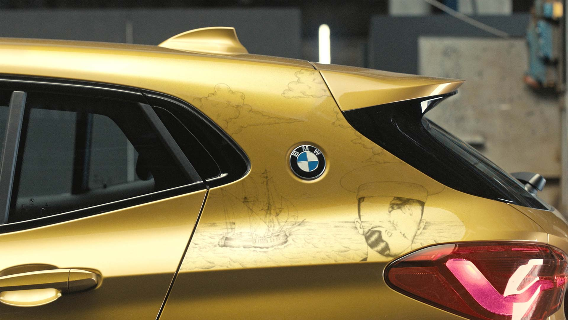 BMW-X2-Rebel-Edition-Easy-Likes