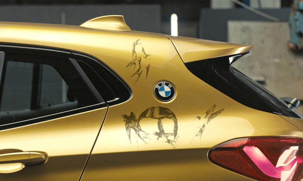 BMW-X2-Rebel-Edition-Ephemeral-Status