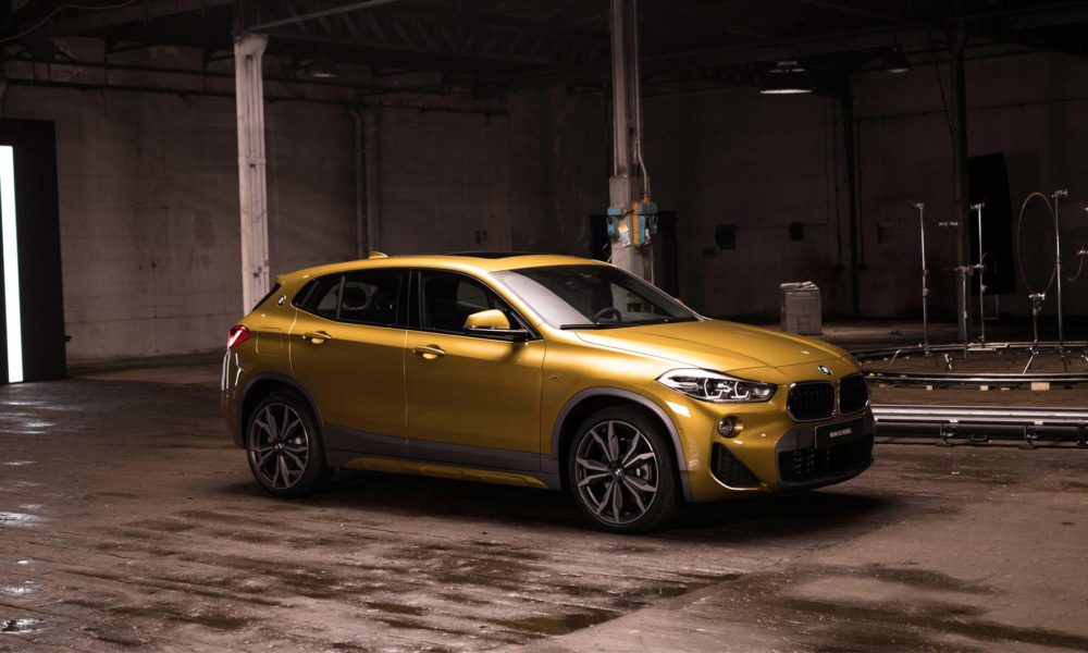 BMW-X2-Rebel-Edition_2