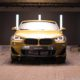 BMW-X2-Rebel-Edition_3
