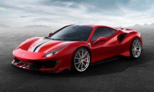Ferrari-488-Pista_2