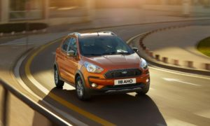 Ford-KA+-Active-Crossover