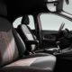 Ford-KA+-Active-Crossover-interior