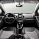Ford-KA+-Active-Crossover-interior_2