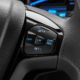 Ford-KA+-Active-Crossover-interior_3