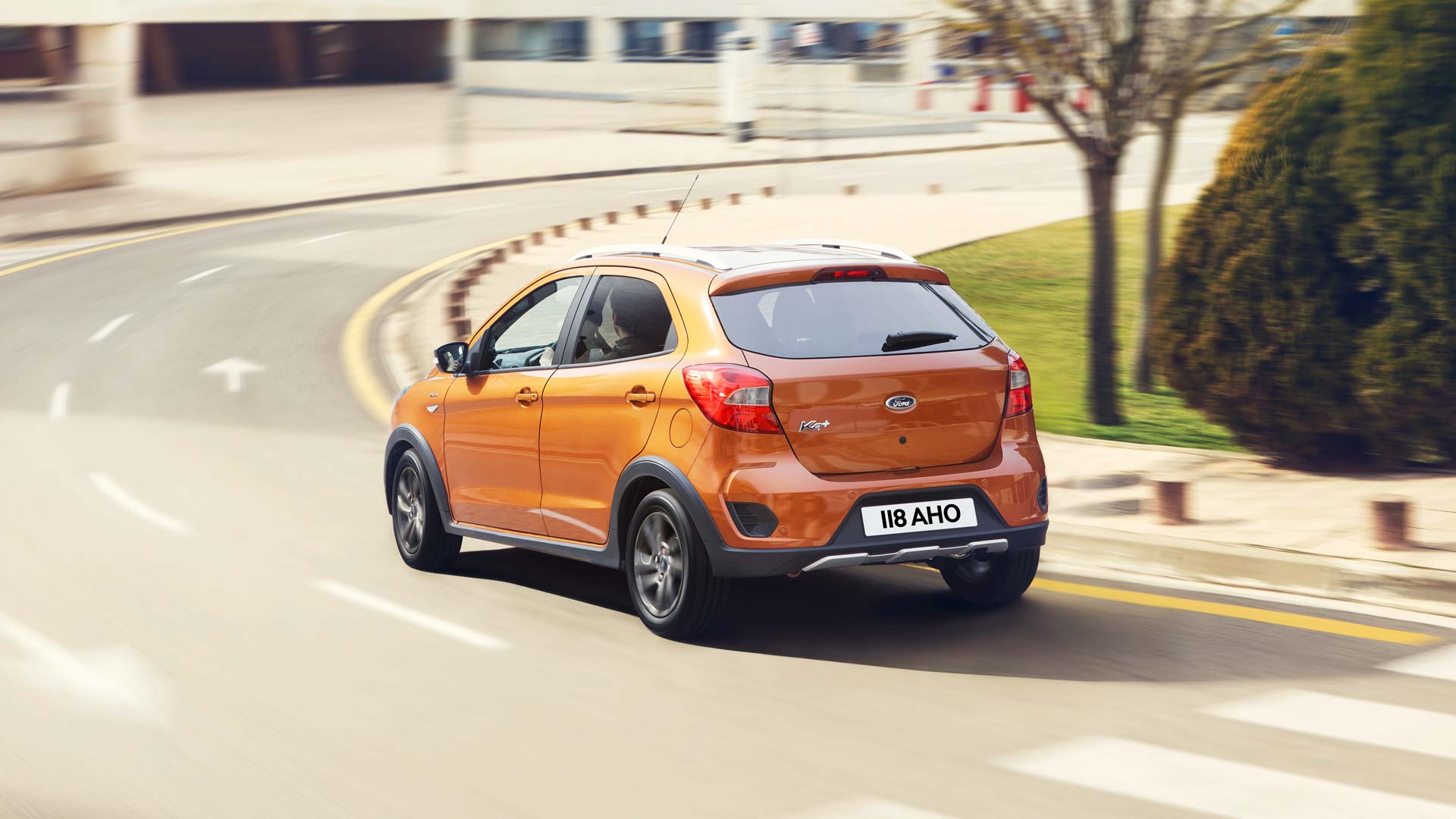 Ford-KA+-Active-Crossover_2