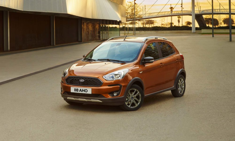 Ford-KA+-Active-Crossover_3
