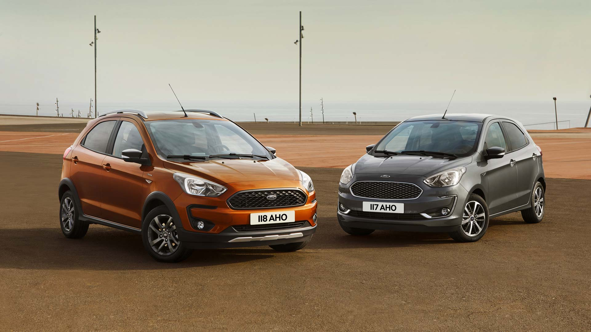 Ford-KA+-Active-Crossover_4