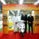 Honda-2Wheelers-India-35-Million