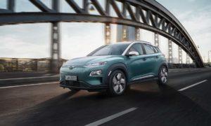 Hyundai-Kona-Electric_3
