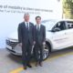 Hyundai-NEXO-Fuel-Cell-India-Korea-Business-Summit