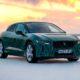 Jaguar-I-Pace-2018-Arctic-winter-testing