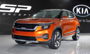 Kia-SP-Concept-Auto-Expo-2018