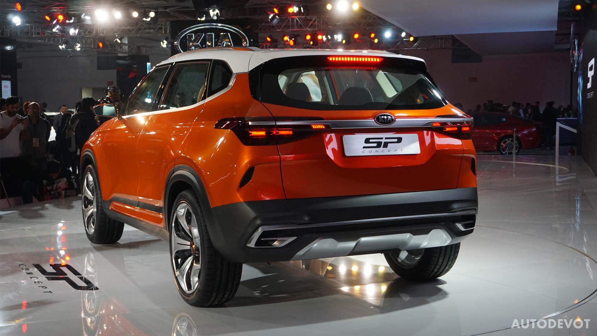 Kia-SP-Concept-Auto-Expo-2018_3