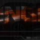 Mahindra-Stinger-Concept-teaser