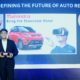 Mahindra-brings-showroom-home-virtual-reality