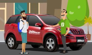 Mahindra-to-invest-in-Zoomcar