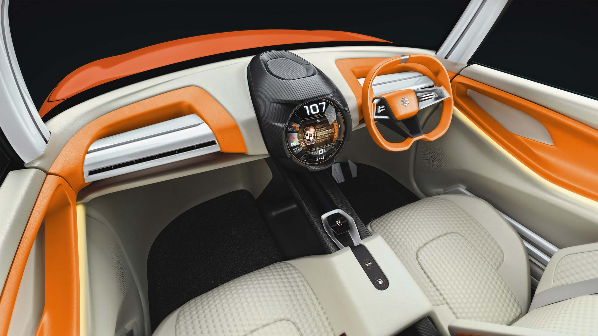 Maruti-Suzuki-Conept-Future-S-interior