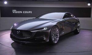 Mazda-Vision-Coupe