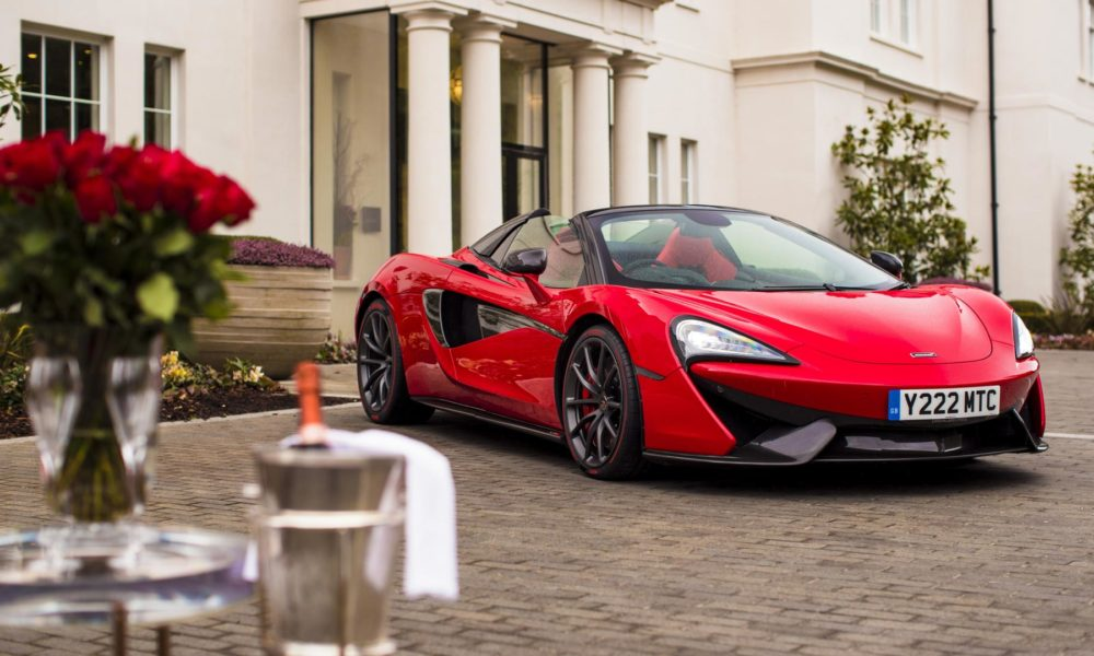 McLaren-570S-Spider-Vermillion-Red