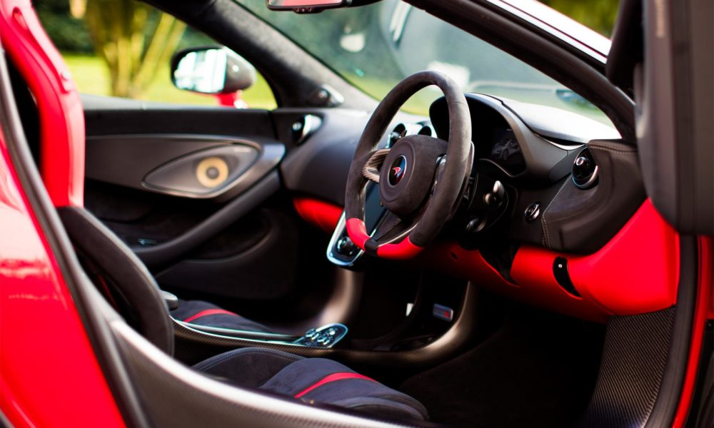 McLaren-570S-Spider-Vermillion-Red-Interior