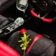 McLaren-570S-Spider-Vermillion-Red-Interior_3