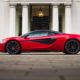 McLaren-570S-Spider-Vermillion-Red_2