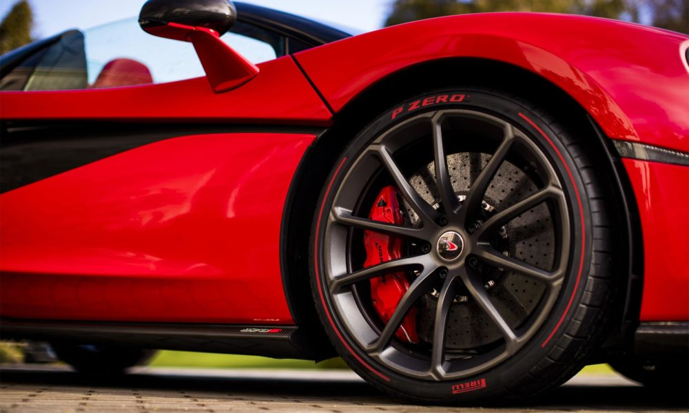 McLaren-570S-Spider-Vermillion-Red_3