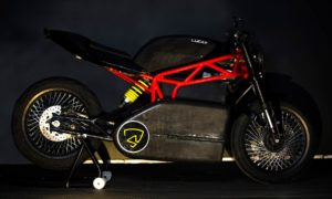 Menza-Lucat-electric-bike