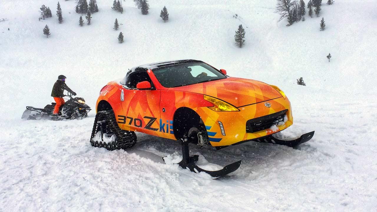Nissan-370Zki_6