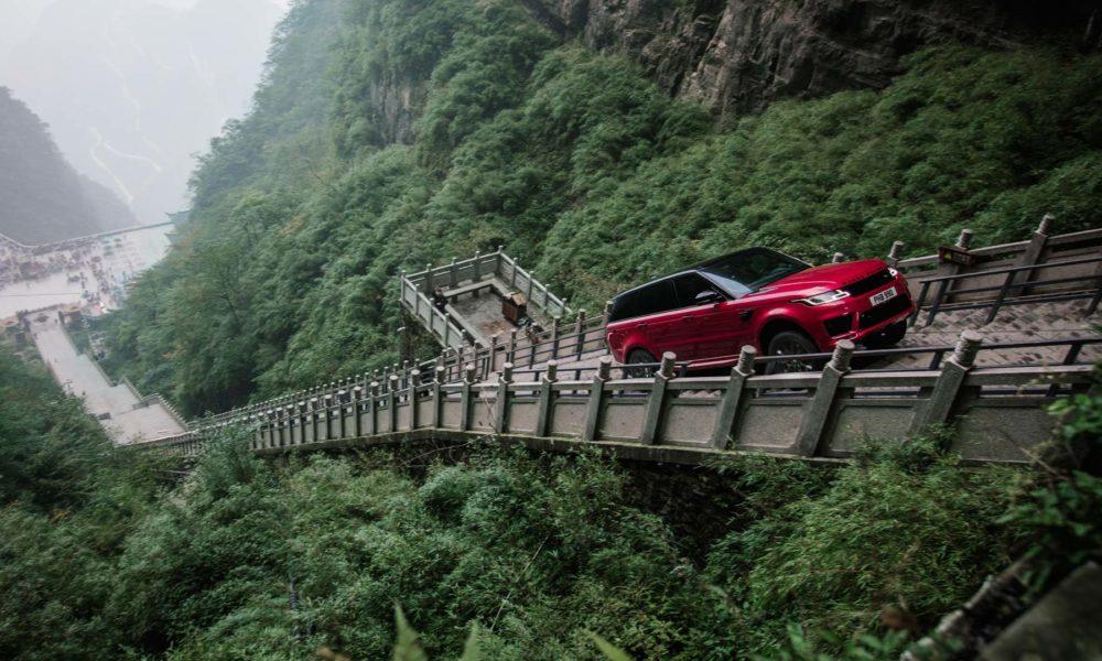 Range-Rover-Sport-PHEV-Heaven's-Gate