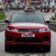 Range-Rover-Sport-PHEV-Heaven's-Gate_2