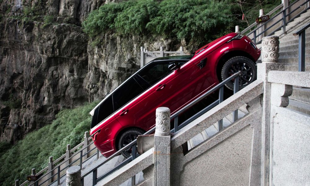 Range-Rover-Sport-PHEV-Heaven's-Gate_5