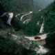 Range-Rover-Sport-PHEV-Heaven's-Gate_6