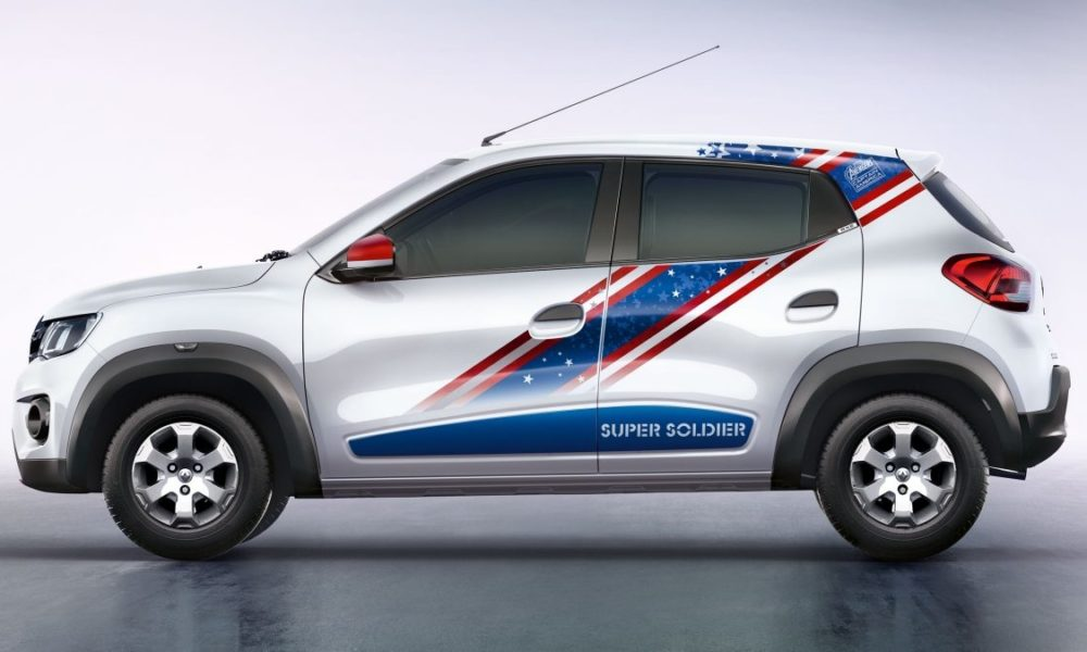 Renault-Kwid-Avengers-Captain-America_3